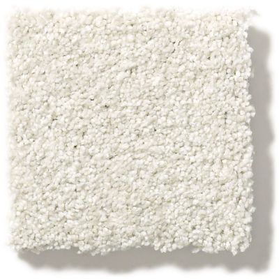 Shaw Floors SFA Find Your Comfort Tt II Clean Linen (t) 122T_EA818