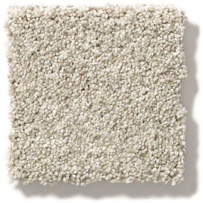 Shaw Floors SFA Find Your Comfort Tt II Sand Castle (t) 127T_EA818