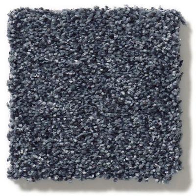 Shaw Floors SFA Find Your Comfort Tt II Washed Indigo (t) 440T_EA818