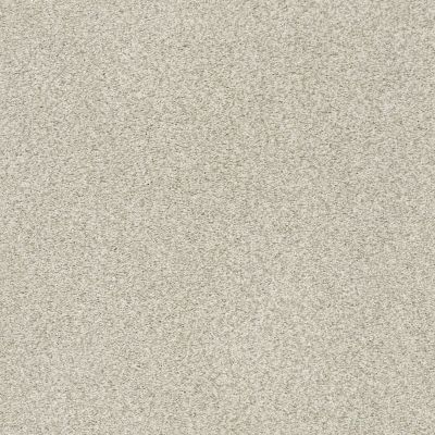 Shaw Floors SFA Find Your Comfort Tt Blue Sand Castle (t) 127T_EA819