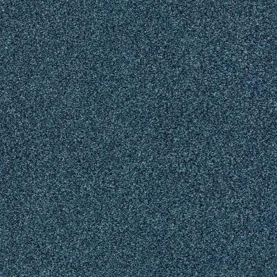 Shaw Floors SFA Find Your Comfort Tt Blue Twilight Golf (t) 434T_EA819