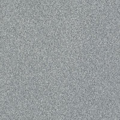 Shaw Floors SFA Find Your Comfort Tt Blue Cool Breeze (t) 525T_EA819