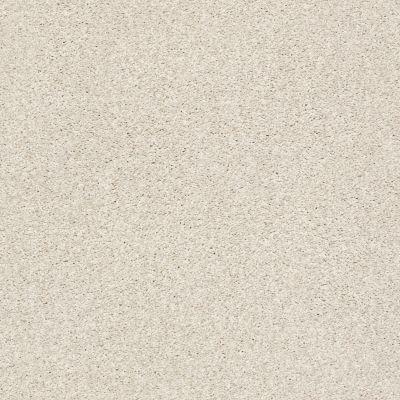 Shaw Floors SFA Find Your Comfort Tt Blue Subtle Blush (t) 800T_EA819