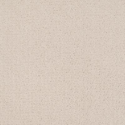 Shaw Floors SFA Warm Memories Subtle Blush 800P_EA825