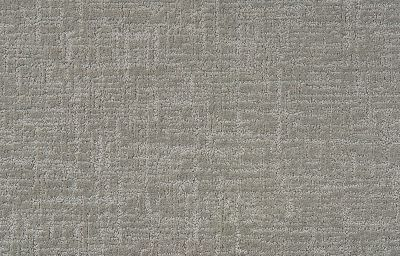 Shaw Floors Value Collections Creating Memories Blue Net Back Patio 0724P_EA829