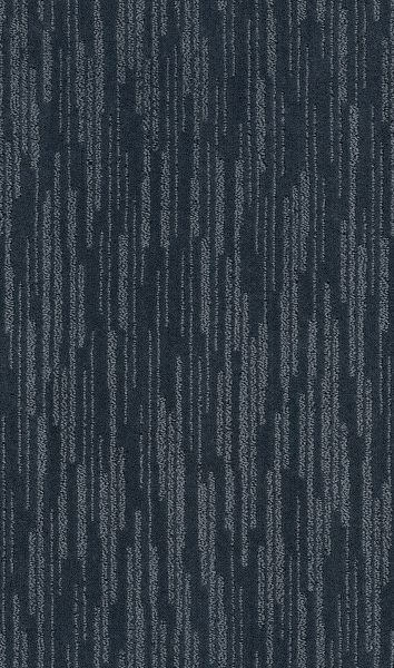 Shaw Floors Value Collections Making Memories Blue Net Washed Indigo 0440P_EA830