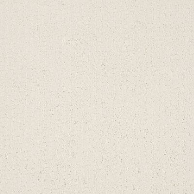 Shaw Floors Value Collections Warm Memoriesblnet Clean Linen 0122P_EA831
