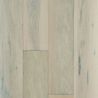 Shaw Floors Floorte Exquisite Alabaster Walnut 01051_FH820