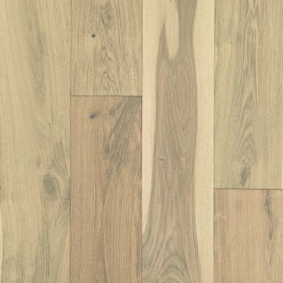 Shaw Floors Floorte Exquisite Flaxen Oak 01084_FH820