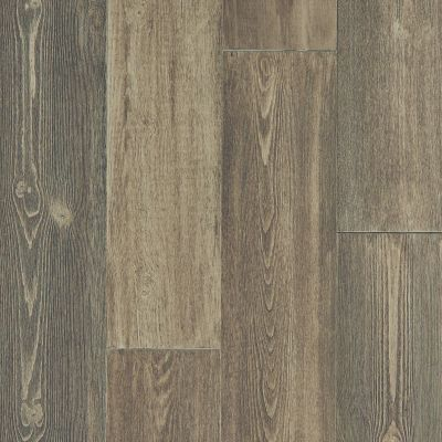 Shaw Floors Floorte Exquisite Liberty Pine 05069_FH820