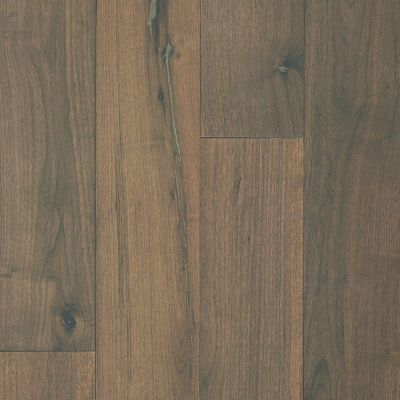 Shaw Floors Floorte Exquisite Rich Walnut 07053_FH820