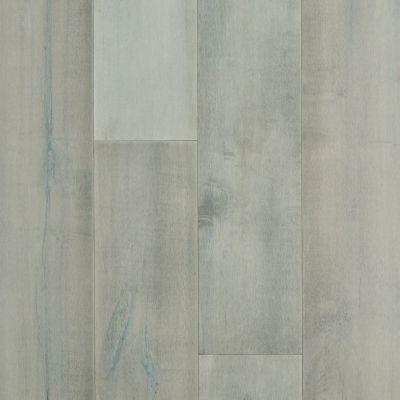 Shaw Floors Floorte Magnificent Arctic Maple 01055_FH821