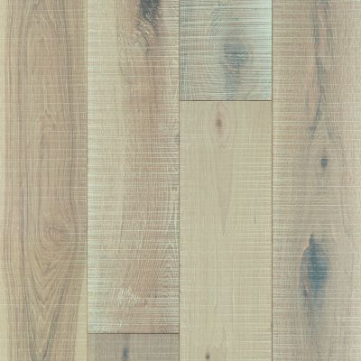 Shaw Floors Floorte Magnificent Frosted Hickory 01056_FH821