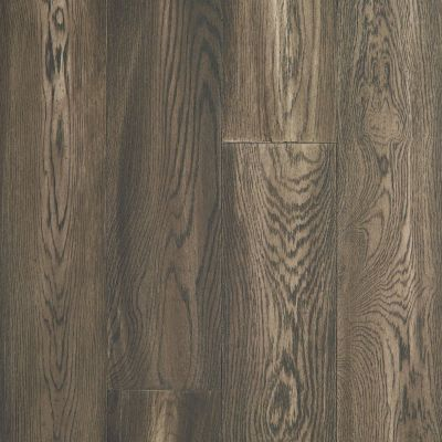 Shaw Floors Floorte Magnificent Dakota Hickory 07057_FH821
