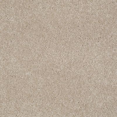 Shaw Floors Home Foundations Gold Parklane Meadows French Canvas 00102_FQ274