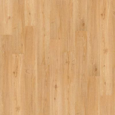 Shaw Floors To Go Hard Surfaces Yorktown Plank 6 San Francisco 00251_FR536