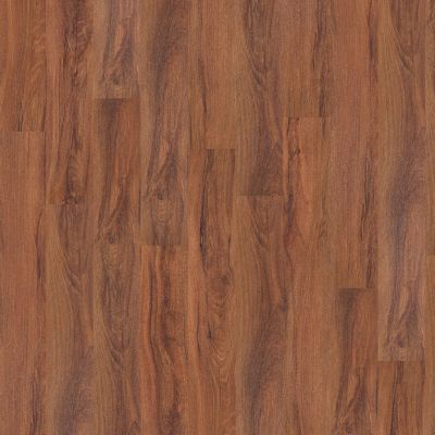 Shaw Floors To Go Hard Surfaces Yorktown Plank 6 St. Louis 00618_FR536