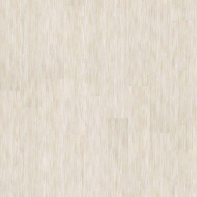 Shaw Floors To Go Hard Surfaces Unita Park Plank 12 Mil Bistro 00271_FR538