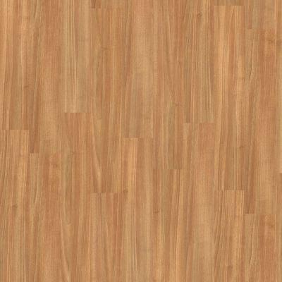 Shaw Floors To Go Hard Surfaces Unita Park Plank 20 City Market 00633_FR539