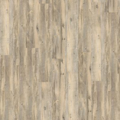 Shaw Floors Yorktown Plank 12 Brisbane 00512_FR540
