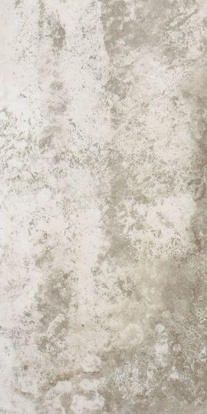 Shaw Floors Ftg Ce Grt Vt Waterton Lemon Hill 00246_FR571