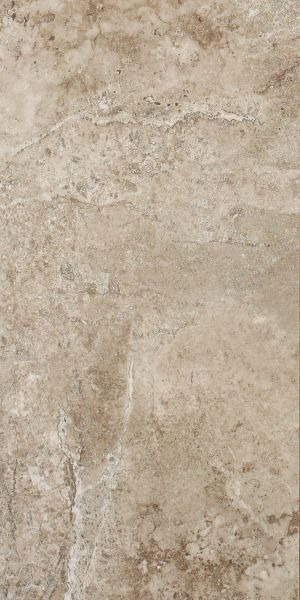 Shaw Floors Ftg Ce Grt Vt Waterton Cedar Grove 00748_FR571