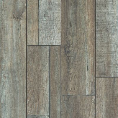 Shaw Floors Resilient Residential Virginia Trail HD Plus Pergolato 05043_FR614