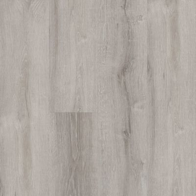 Shaw Floors Travera Plus 20 Beach Oak 01023_FR622