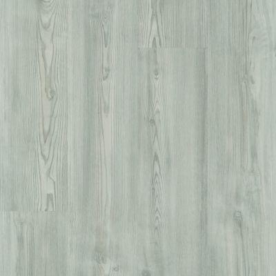 Shaw Floors Travera Plus 20 Clean Pine 05077_FR622