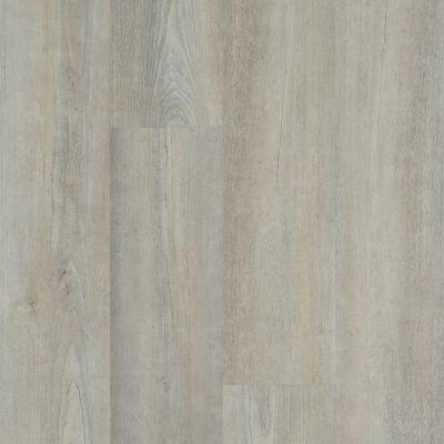 Shaw Floors Travera Plus 20 Greige Walnut 05078_FR622