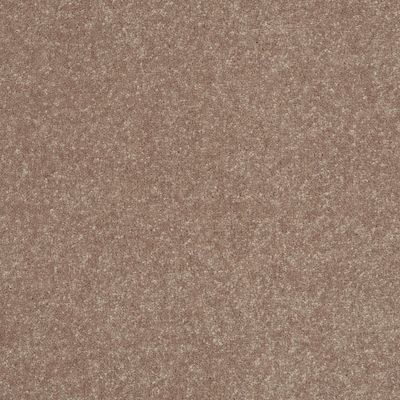 Shaw Floors Shaw Floor Studio Home News I 15′ Outer Banks 00708_FS129