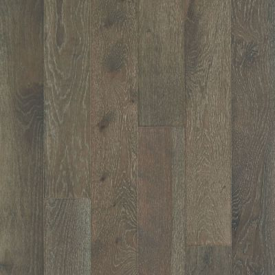 Shaw Floors Fischer Homes Mt Lookout Ashlee Grey 05052_FSH06