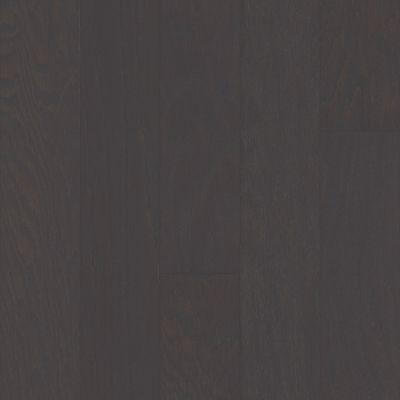 Shaw Floors Fischer Homes Blackbrook Charcoal 05013_FSH35