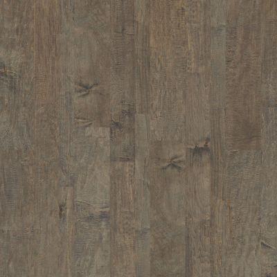 Shaw Floors Fischer Homes Wetherington Mixed Timberwolf 05002_FSH46