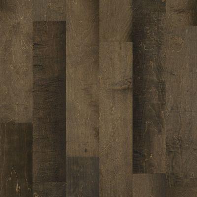 Shaw Floors Fischer Homes Hensler Maple Freedom Trail 07019_FSH66