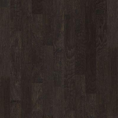 Shaw Floors Ftg Epic Plus Mercer Maple 5″ Midnight 09003_FW662