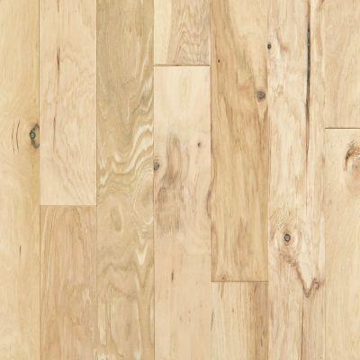Anderson Tuftex Floors To Go Hardwood Baker Hickory Scalino 11044_FW667