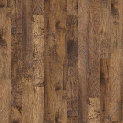 Anderson Tuftex Floors To Go Hardwood Baker Hickory Fora 12005_FW667