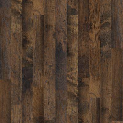 Anderson Tuftex Floors To Go Hardwood Baker Hickory Sella 17016_FW667