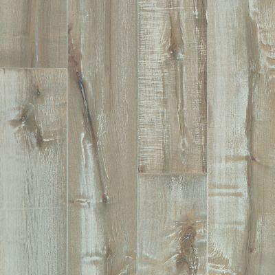 Shaw Floors To Go Hardwood Crestmore Maple Celestial 05047_FW682