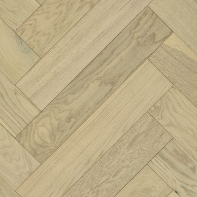 Shaw Floors To Go Hardwood Windsor Castle Carnegie 01028_FW687