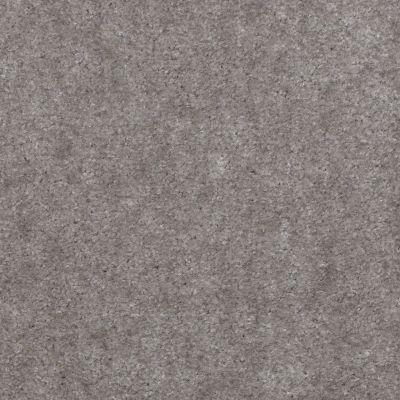Shaw Floors Property Solutions Stonecrest II Warm Flannel 00570_HF597