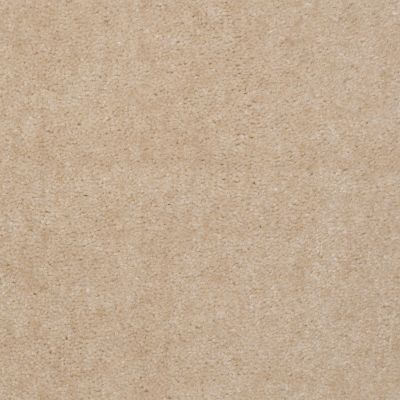 Shaw Floors Home Foundations Gold Warrior Classic Soft Butter 00108_HGC80