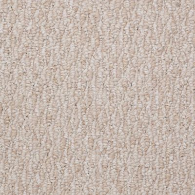 Shaw Floors Home Foundations Gold Pinpoint 12′ Cameo 00101_HGJ04