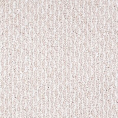 Shaw Floors Home Foundations Gold Pinpoint 12′ Cotton Canvas 00110_HGJ04