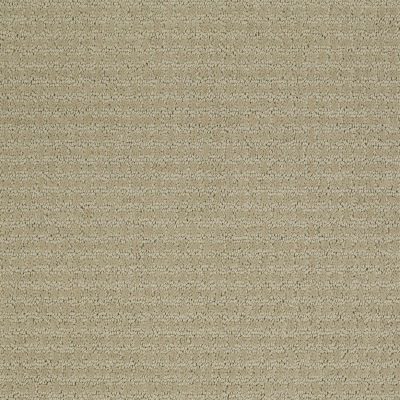 Shaw Floors Home Foundations Gold Abbey Road Wool Skein 00111_HGN44
