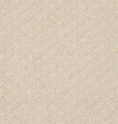 Shaw Floors Home Foundations Gold Primrose Path Canvas 00103_HGN45