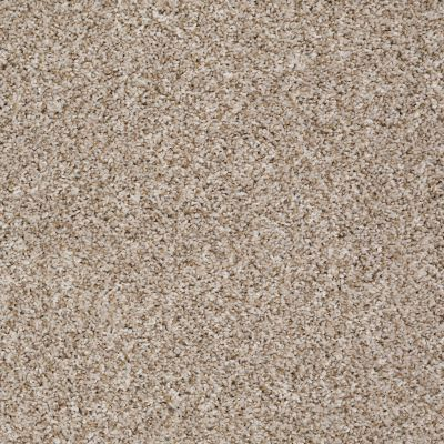 Shaw Floors Home Foundations Gold Bungalow (b) Casual Ivory 00130_HGN79