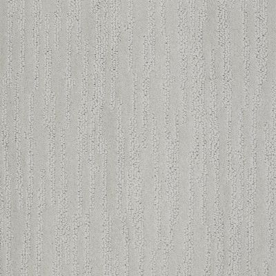 Shaw Floors Home Foundations Gold Woodland Grove Sea Salt 00512_HGP03