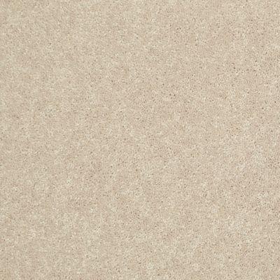 Shaw Floors Home Foundations Gold Modern Image 12′ Crisp Linen 00109_HGP19